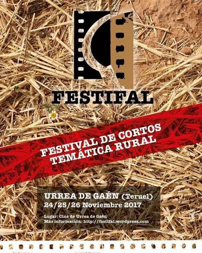 Festifal 2017
