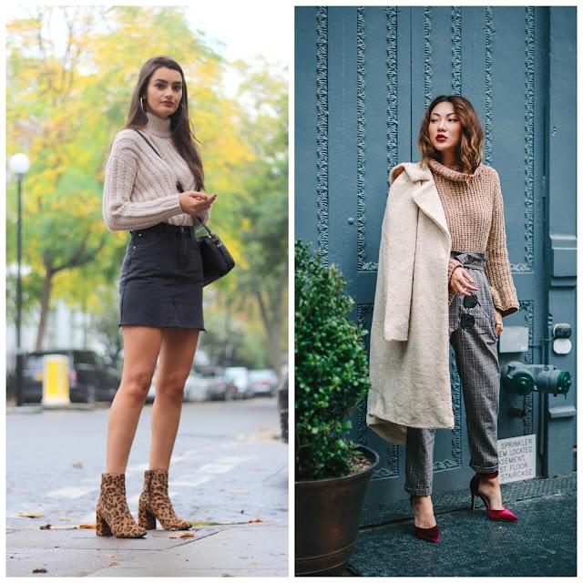 October Blogger Picks 28