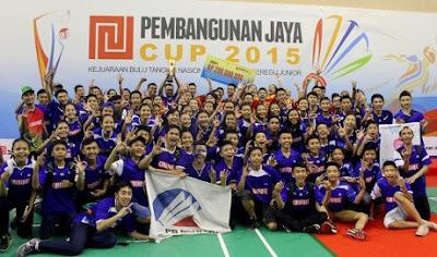 Lowongan Kerja Di Xl Jakarta - Lowongan Kerja