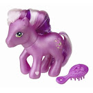 My Little Pony 2004 G3 Ponies