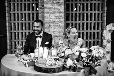 fotografa di matrimoni ilaria marchione
