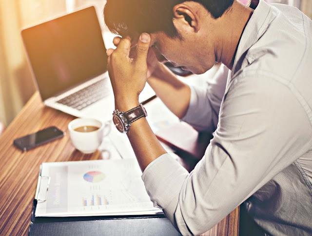Tips Main Saham untuk Pemula: Kontrol Sikap dan Emosi