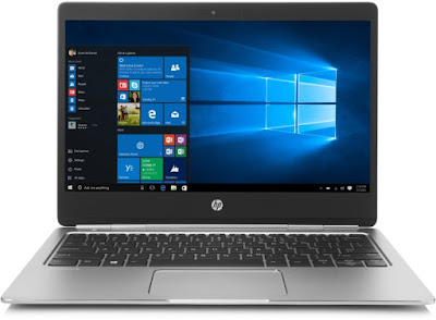 Hidden Keylogger Discovered In Hundreds Of HP Laptops- the solutionrider