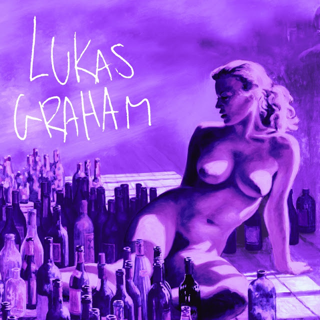 Music Television music videos by Lukas Graham for their songs titled Not A Damn Thing Changed and Love Someone from album titled 3 (The Purple Album)