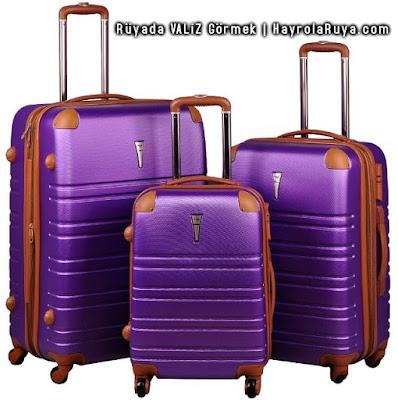 valiz-ruyada-gormek-nedir-ne-anlama-gelir-dini-ruya-tabiri-tabirleri-kitabi-hayrolaruya.COM