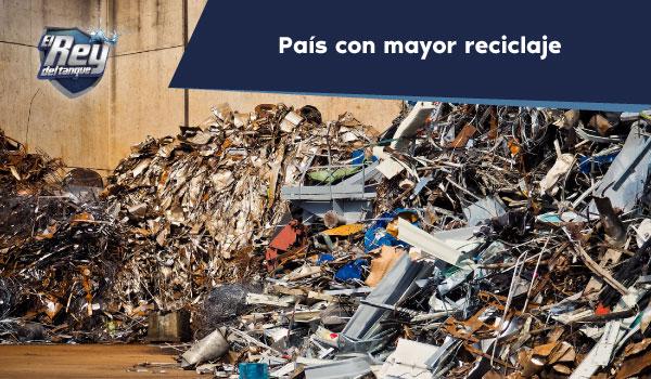 pais-con-mayor-reciclaje