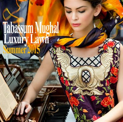 Spring Summer Luxury Catalogue/Magazine