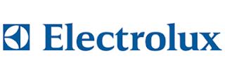 Electrolux Refrigerator Customer Care Number