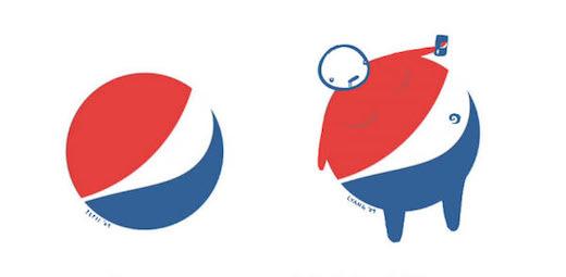 Innovation Design In Education Aside Designing Anti Logos