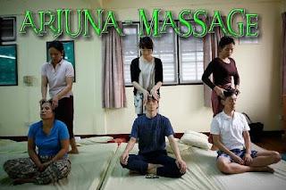 http://arjunamassage-indonesia.blogspot.com/2017/06/foto-terapis-wanita-arjuna-massage.html