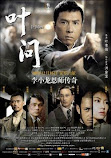 Ip Man 1 online latino 2008