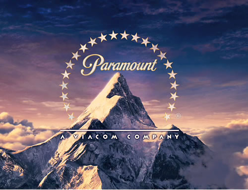 Paramount: The Majestic Mountain