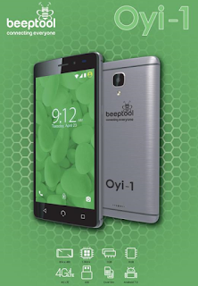 OYI-1 4G LTE