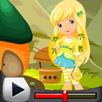 G4K Girl Rescue From Tree…