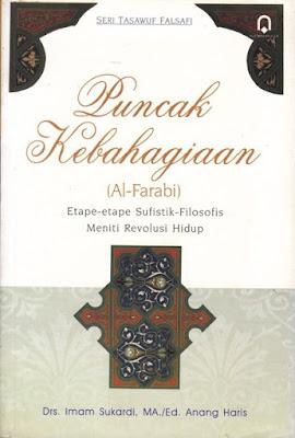 Puncak Kebahagiaan (Al-Farabi)