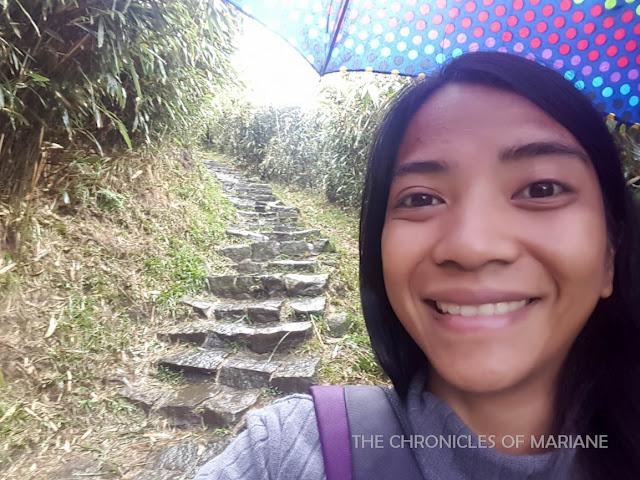 blogger taiwan
