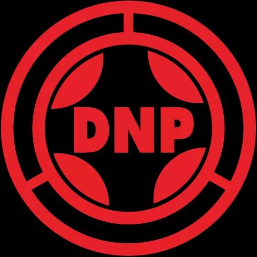 Lowongan Kerja di Tangerang PT Duta Nichirindo Pratama (DNP) Banten