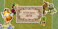 http://adnanboy-games.blogspot.com/2014/05/holiday-jigsaw-easter.html