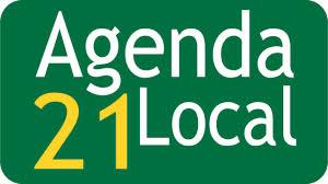 Passo a Passo da Agenda 21 Local