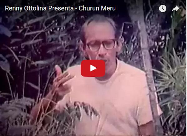 Churún Merú con Renny Ottolina - El programa completo