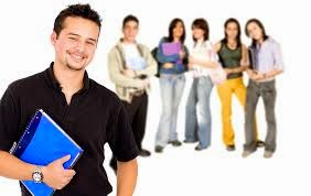 How To Start A Tutorial Lesson Centre Business In Nigeria And Make Cool Money