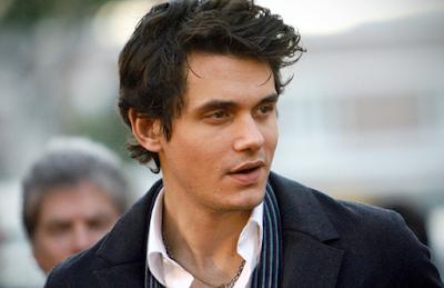 """John Mayer - Roll It On Home"""