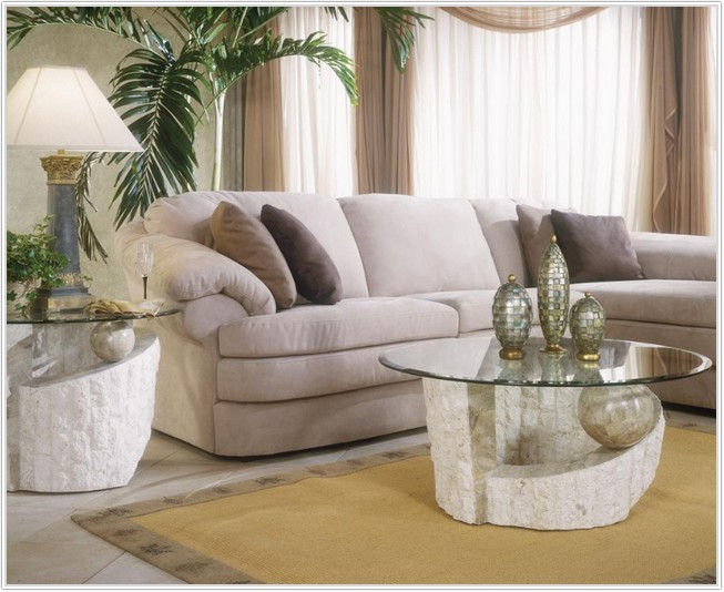 Rana Furniture Miami