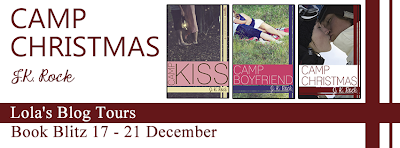 http://lolasblogtours.com/2013/11/12/book-blitz-camp-christmas-by-jk-rock/