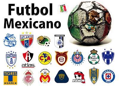 Apertura Mexicano Futbol De Mexico En Vivo