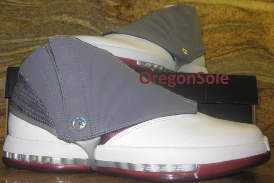 b1cb7838a358b9 ajordanxi Your  1 Source For Sneaker Release Dates  Air Jordan 16 ...