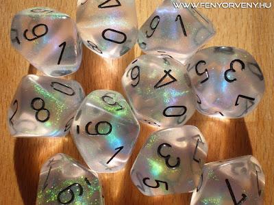 Kedvenc számod, favourite number, számok, spiritualitás, ezotéria, fényörvény