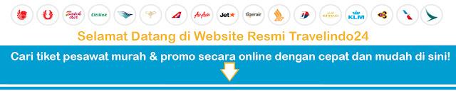 http://www.travelindo24.com/p/pesawat.html