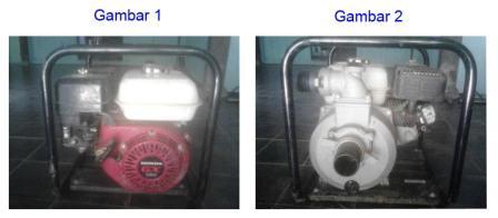 http://www.ceritatani.com/cara-memilih-pompa-air disel-yang-semburannya-kuat