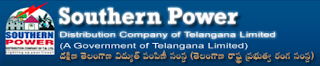 TSSPDCL AE Notification 2018, Syllabus & Previous Question Papers PDF/ Model Question Paper