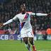 Crystal Palace Ungguli Leicester 1-0 di Babak Pertama