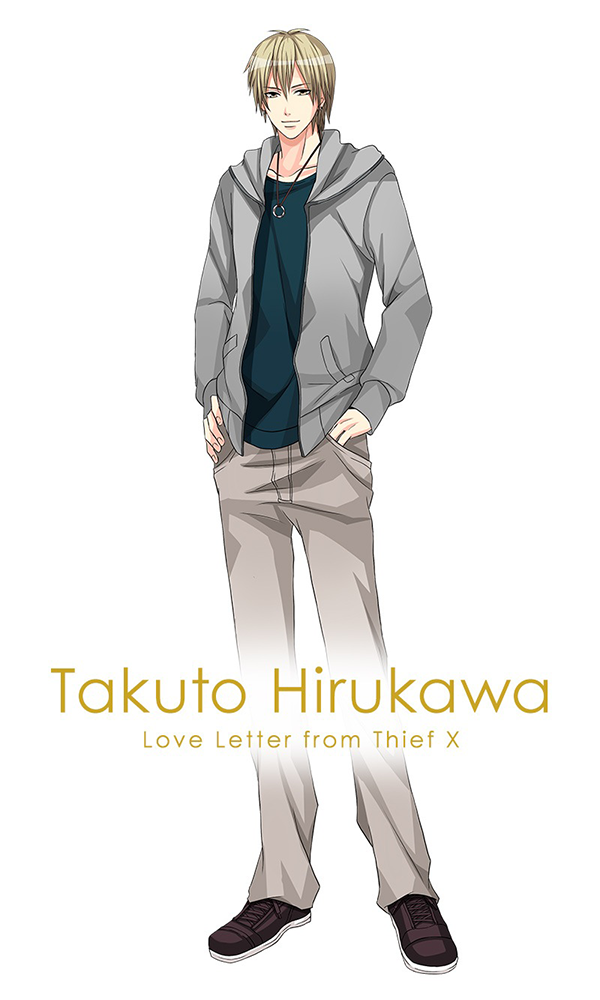 http://otomeotakugirl.blogspot.com/2014/04/walkthrough-love-letter-from-thief-x.html