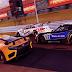 Coche real fiebre carreras 3D es un juego de carreras gratis, descargalo y siente la adrenalina