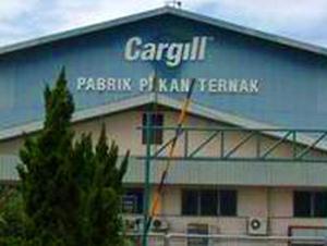 ilustrasi artikel daftar lengkap alamat telepon perusahaan yang memproduksi makanan ternak di Indonesia