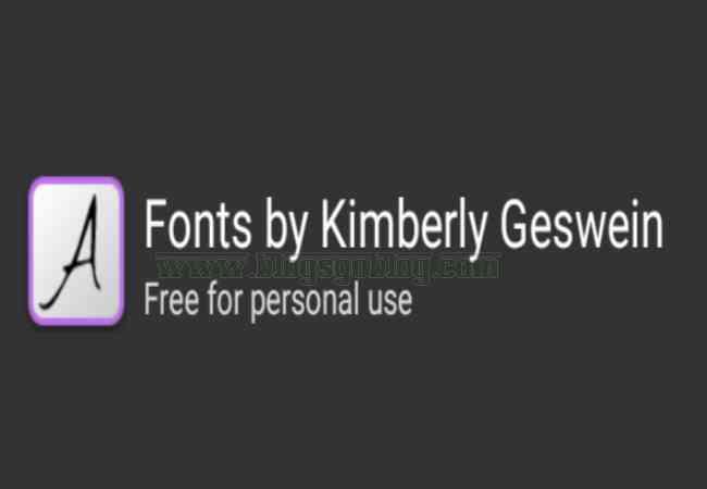 Download Font Untuk Apk Picsay Pro Many Hd Wallpaper