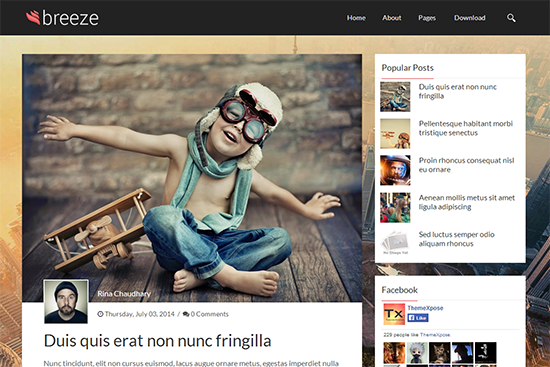 blogger themes, blogspot templates, blogger template