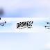 202 | Drone