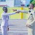 AUDIO : Emmanuel Mbasha ft Hondwa Mathias - Hallelujah  || DOWNLOAD MP3