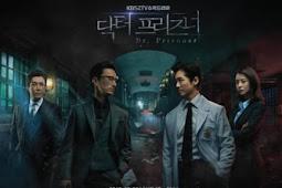 Download Drama Korea Doctor Prisoner Subtitle Indonesia