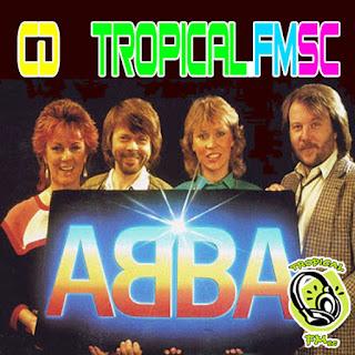 CD TROPICAL.FMSC-GRUPO ABBA