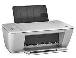 HP Deskjet 1513 Driver Free Download