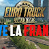 EURO TRUCK SIMULATOR 2 VIVE LA FRANCE-SKIDROW