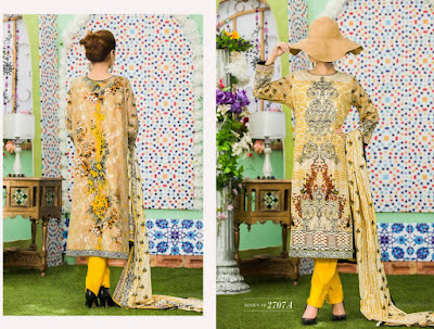 reshma-winter-cambric-dresses-collection-2016-by-vs-textile-mills-16