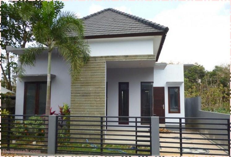 Tips Desain Interior Rumah Idaman Sederhana Cantik Terbaru ...