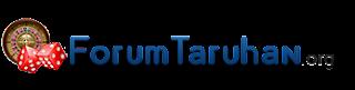 Forum Taruhan | Forum Bola | Forum Prediksi