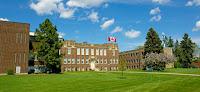 University of Edmonton